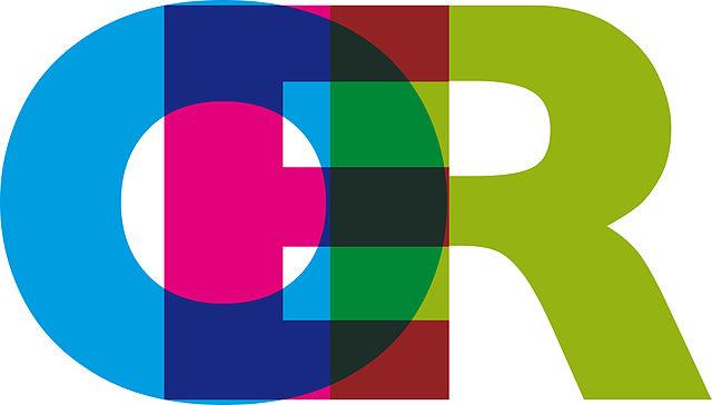 OER-Programm-Logo - CC by sa 3.0 - by Markus Büsges, leomaria.jpg