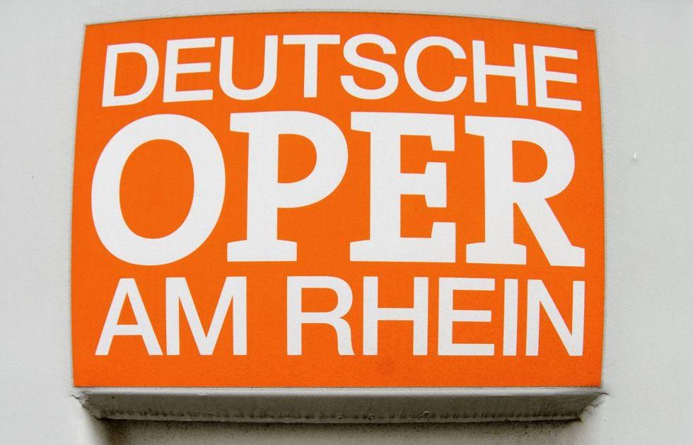 Abb. 5: Opern-Container (c) Philipp Sanke