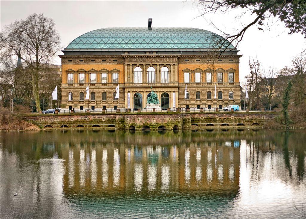 Abb. 7: Das Ständehaus (c) Philipp Sanke