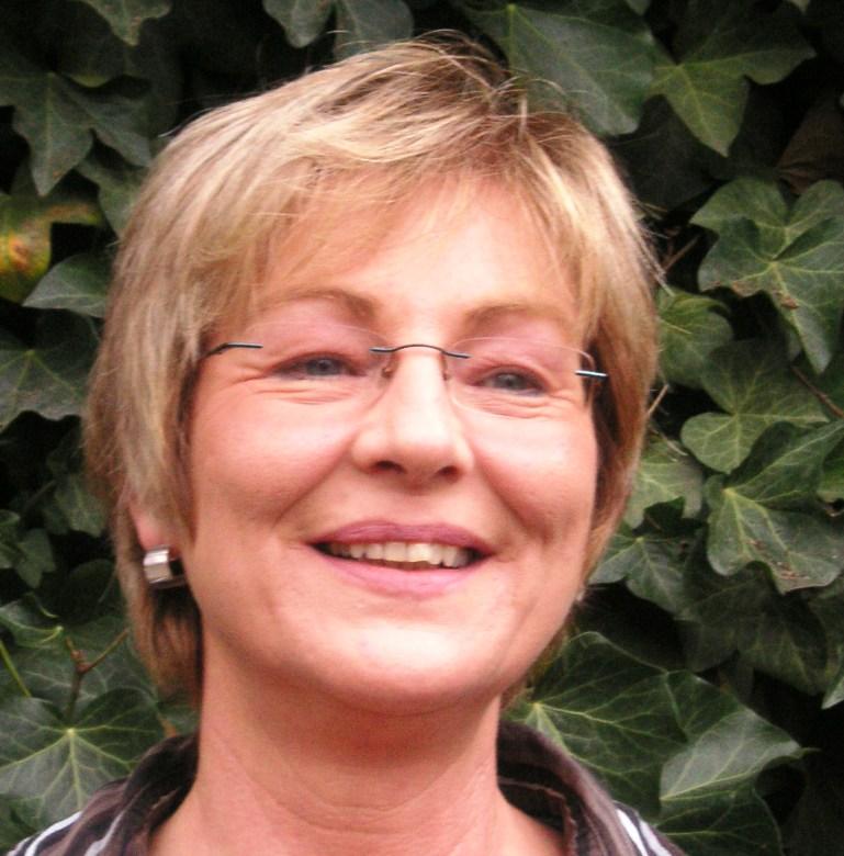 Lisa Rosa