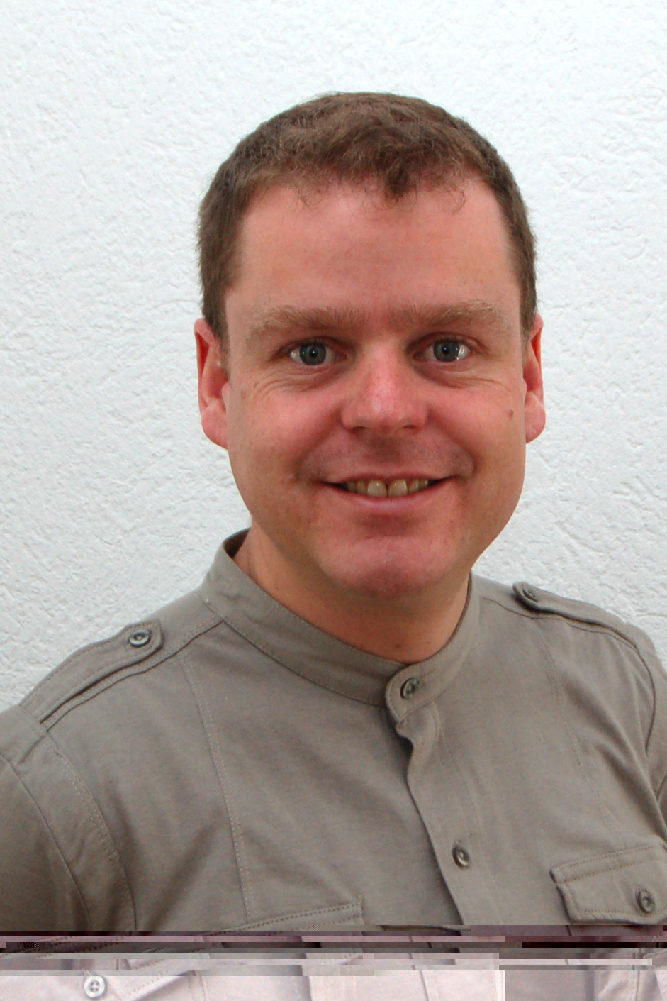 Christian Neff